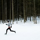 Los efectos de las temperaturas frías en la duración de tus carreras