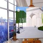 Cómo saber si una obra de arte vale dinero