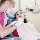 Ventajas y desventajas de ser un dentista