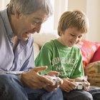 Cómo ayudar a los padres a lidiar con el cáncer terminal que sufre su hijo
