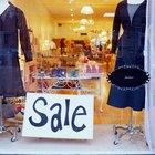 Ideas creativas de comercialización para conseguir clientes