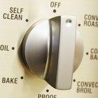 Cómo hornear tazas luego de utilizar rotuladores