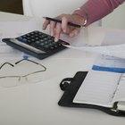 Cómo calcular el punto de equilibrio de un estado de resultados presupuestado