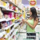 ¿Cómo saber si un negocio cuenta con el registro FDA?