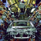 Pros & Cons of Manufacturing Products With Assembly Lines