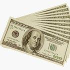 ¿Qué sucede cuando cae el dólar?