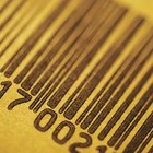 How to Identify a Manufacturer by Barcode