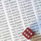 Juegos para alumnos de quinto grado de números primos y compuestos