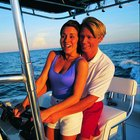 How to Clean Sun Damaged Boat Upholstery