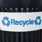 Cómo reciclar lona de plástico