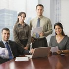 What Are the Benefits of Working for a Private Company?