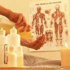 Castor Oil for Joint Pain