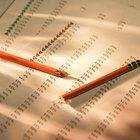 Cómo calcular grados de libertad en modelos estadísticos