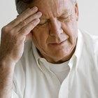 Cómo reducir los dolores de cabeza al tomar Viagra