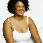 Ejercicios de espalda para obesos