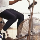 ¿Puede el ciclismo ayudar a una rodilla con artritis?