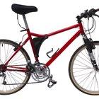 ¿El ciclismo empeora las hemorroides?