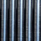 Ventajas y desventajas de las tuberías de polietileno