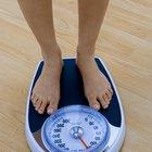 La mejor manera de bajar de peso en dos semanas