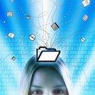 Métodos de procesamiento de datos