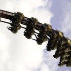 Consejos del parque de diversión Six Flags