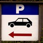 Descripción de un freno de estacionamiento