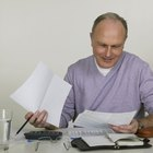 What Percentage of Utility Bills Can You Claim on Home Business Tax?