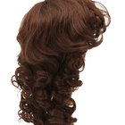 Detangle a Child's Play Wig