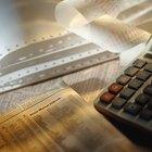 Ventajas y desventajas de invertir en acciones