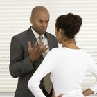 Four Things You Can Do to Minimize Conflict in the Workplace