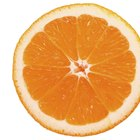 Grapefruit Juice & Hair Growth