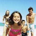 Cosas para hacer con los niños en St. Marys, GA