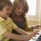 Cómo convertir un acorde de guitarra en notación para piano
