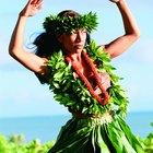 ¿Cuál es el costo medio de un viaje a Hawaii?