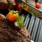 Cómo cocinar la carne de hombro en el horno