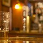 Cómo obtener una licencia para vender bebidas alcohólicas en Florida