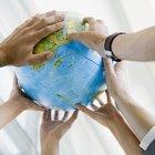 Descripción de una carrera en relaciones internacionales