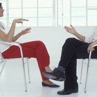 Tips on Successful Marriage Counseling Sessions