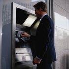 ¿Puedo retirar efectivo del banco si perdí mi tarjeta?