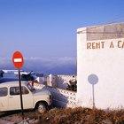 Como negociar con un propietario el precio de un auto