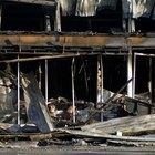 Do I Have Pay Tax on the Insurance Money for My Home That Burned Down?