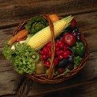 ¿Cuáles son los beneficios de la vitamina B-1, B-6 y B-12?