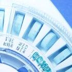 ¿Cuáles son las causas de sangrado leve mientras se toman anticonceptivos?