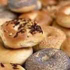 ¿Qué es la harina con alto contenido de gluten?