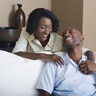 Romantic Ideas for When Your Partner Gets Home Late