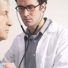 Señales y síntomas de estrógeno alto en los hombres