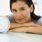 Peligros de la menopausia tardía