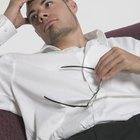 Cómo detener los dolores de cabeza provocados por la ansiedad