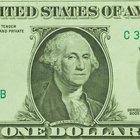 Consejos para ganar en la lotería Cash 3