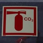 Cómo usar ácido carbónico